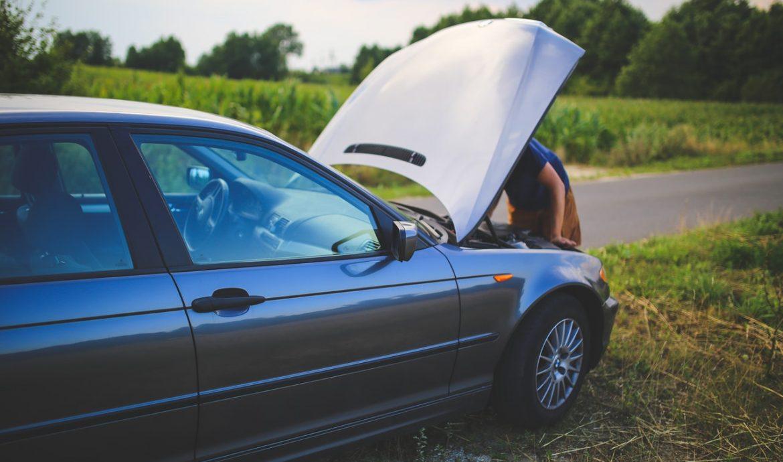 Ile kosztuje nowy akumulator do samochodu?