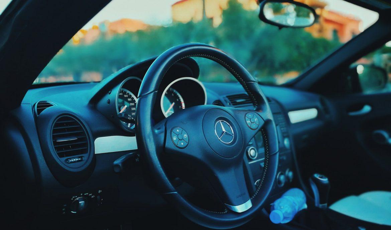 wideorejestrator do samochodu