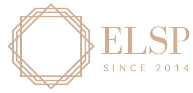 elsp logo