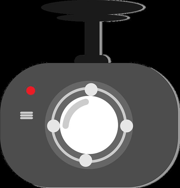 wideorejestratory