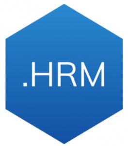 System HRM pomoże usprawnić komunikację wewnętrzną w firmie.