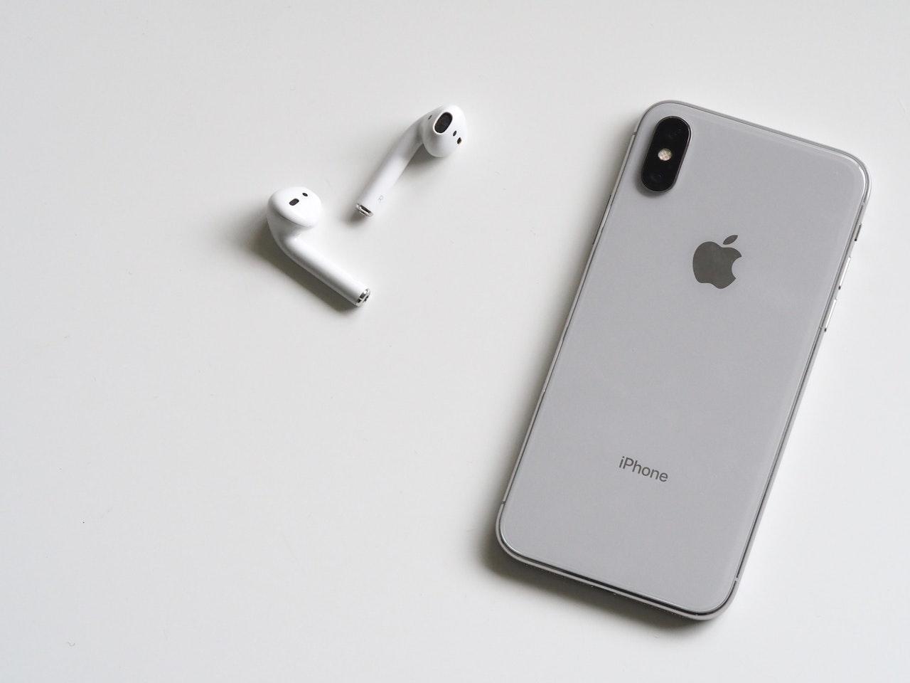 iPhone 6 plus cennik: dowiedz się więcej.