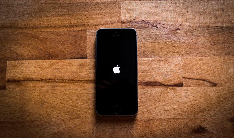 Czym różni się iPhone 6 od 6S - indormacje.