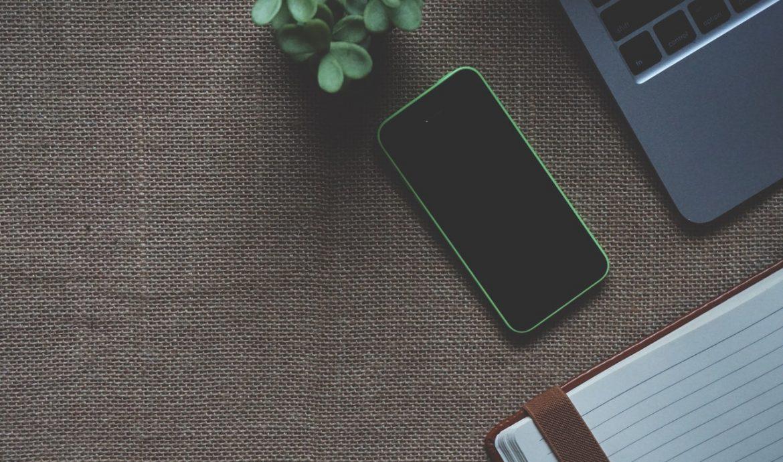 Niezbędne informacje dotyczące tego, jak realizowana jest naprawa iPhone 5 Warszawa.