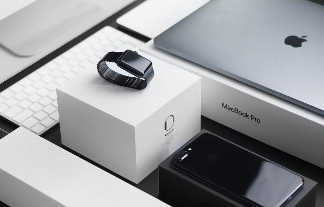Realizujący techniczne zamówienia serwis iphone 5.