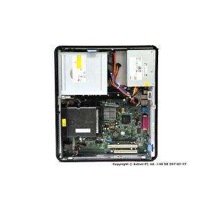 komputer Dell