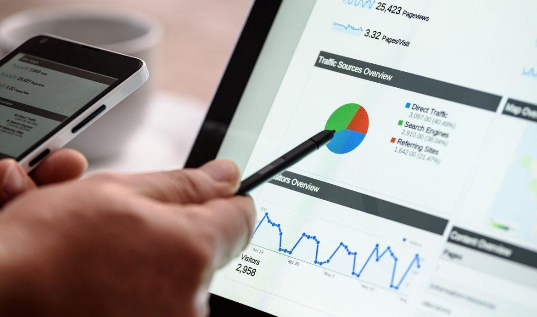 monitoring mediów produkcyjnych implementacja