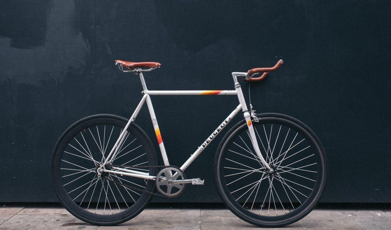 Elektryczne rowery - jakość, bezpieczeństwo.
