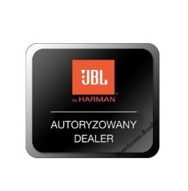 JBL CSX 1400BP