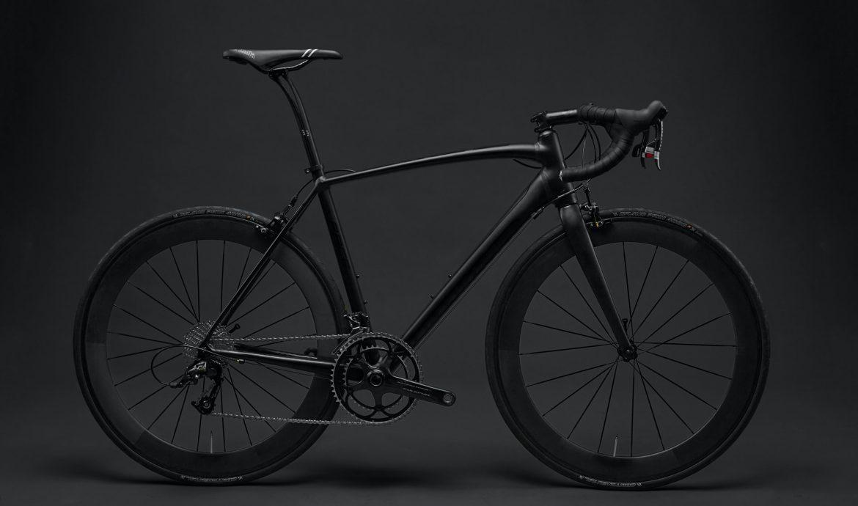 Jaki, składany rower elektryczny wybrać?