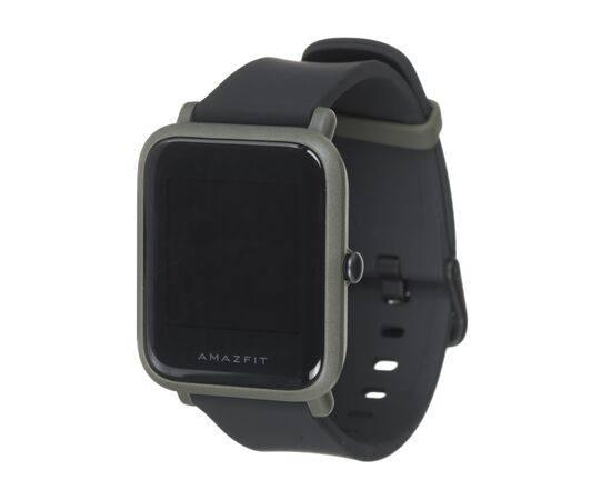 Wyjątkowy smartwatch Xiaomi Amazfit Bip.