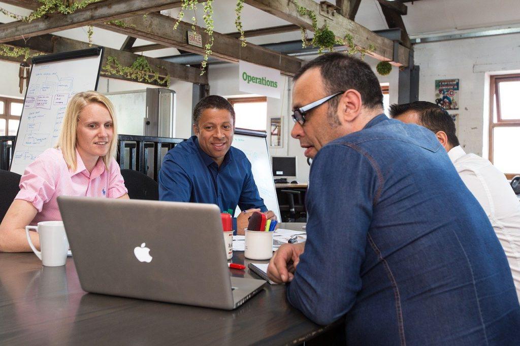 Sprawdź  nowe technologie w prowadzeniu biznesu