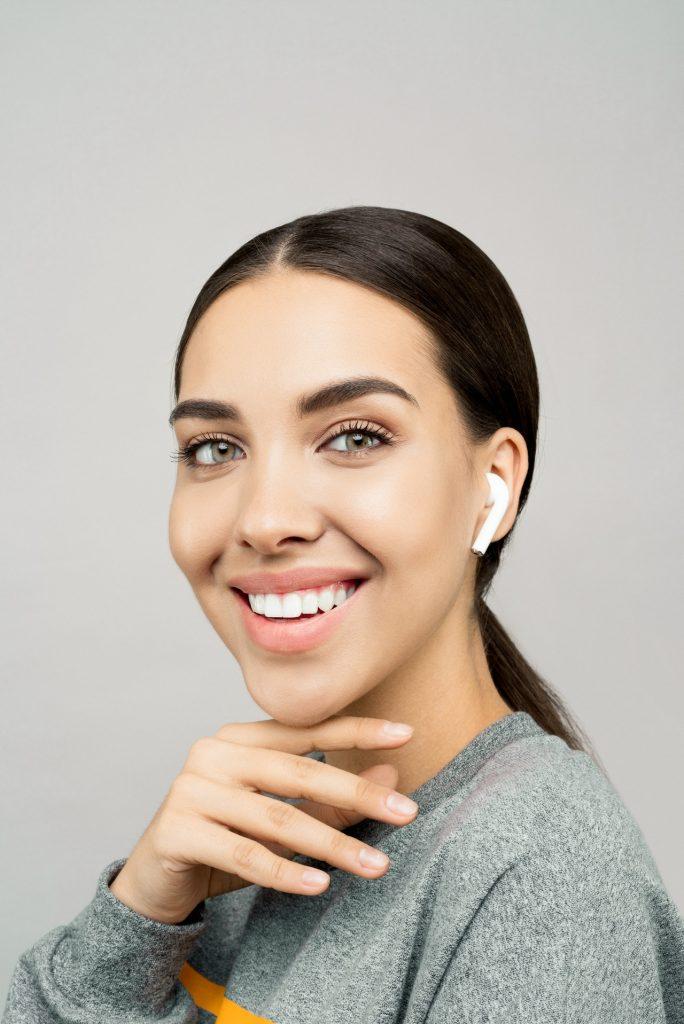 słuchawki bezpieczne dla słuchu - jak wybrać?