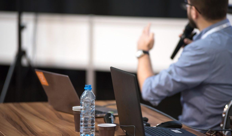 Dell Technologies Forum Warszawa ważne wydarzenie branżowe
