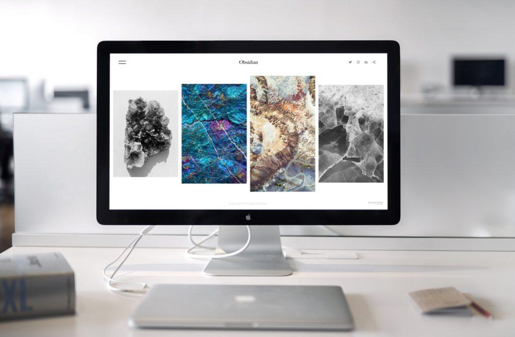 Apple iMac poleasingowy