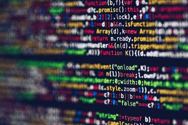 Kodowanie- Od jakiego języka programowania zacząć?